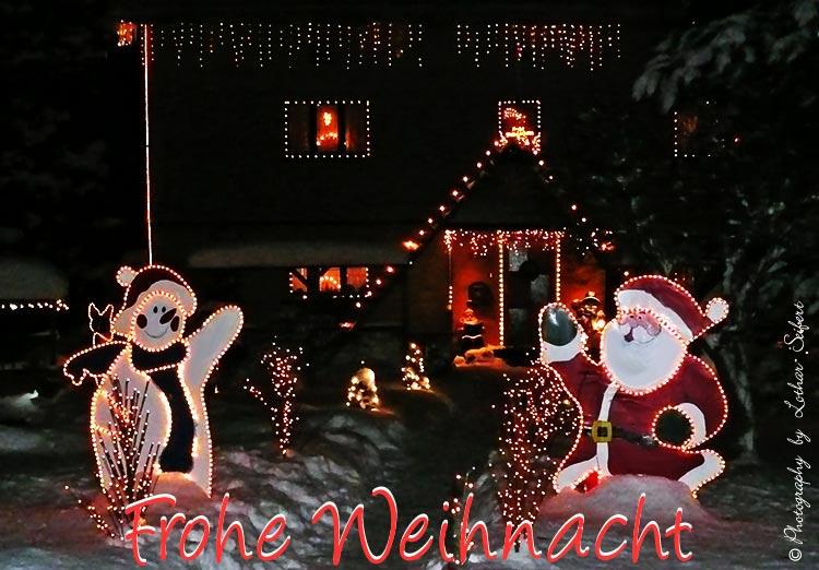 frohe weihnacht f r alle menschen auf der erde. Black Bedroom Furniture Sets. Home Design Ideas