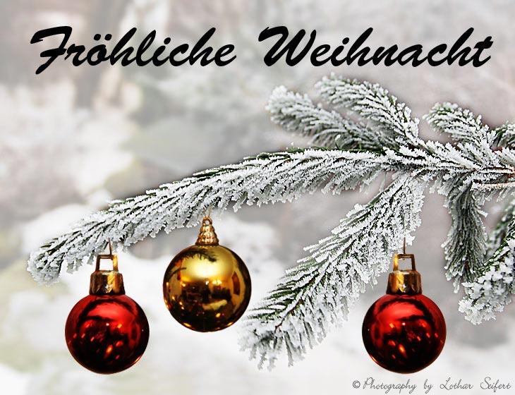 Bildergebnis für Weihnachts Bilder