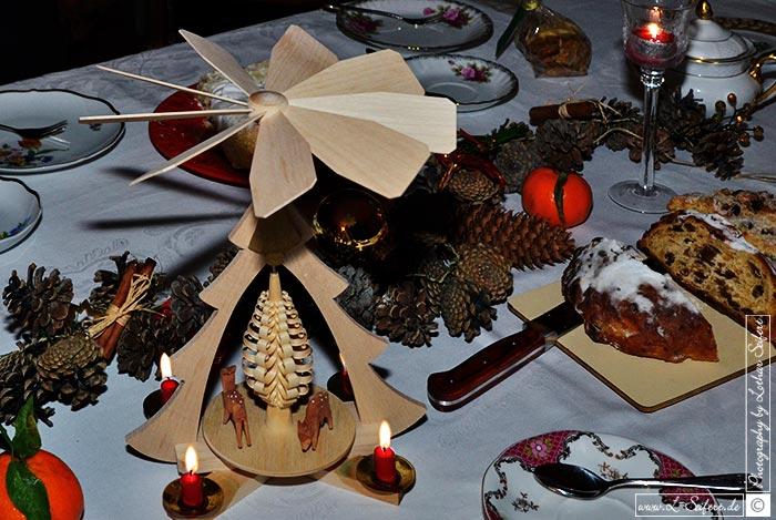 weihnachtsessen einladung zum gem tlichen essen an den. Black Bedroom Furniture Sets. Home Design Ideas