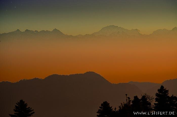 Sonnenaufgang-Berge.jpg?width=500