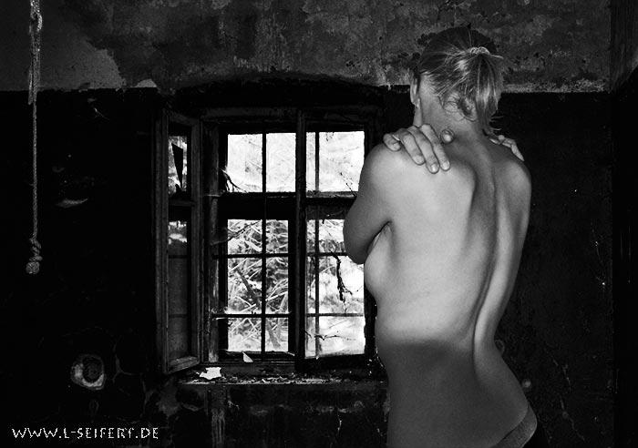 Meine frau auf bilder beim sex mit stohnenmpg - 3 2