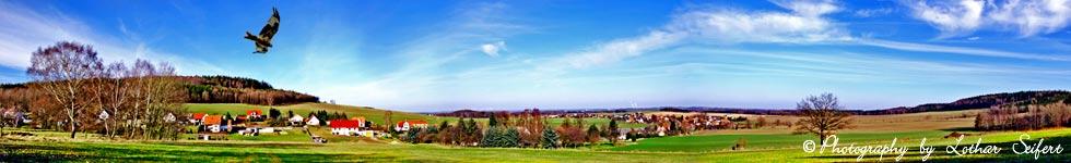 Bilder aus Dresden und Sachsen, Naturfotografie, Gru�karten versenden & kostenlose Bilder